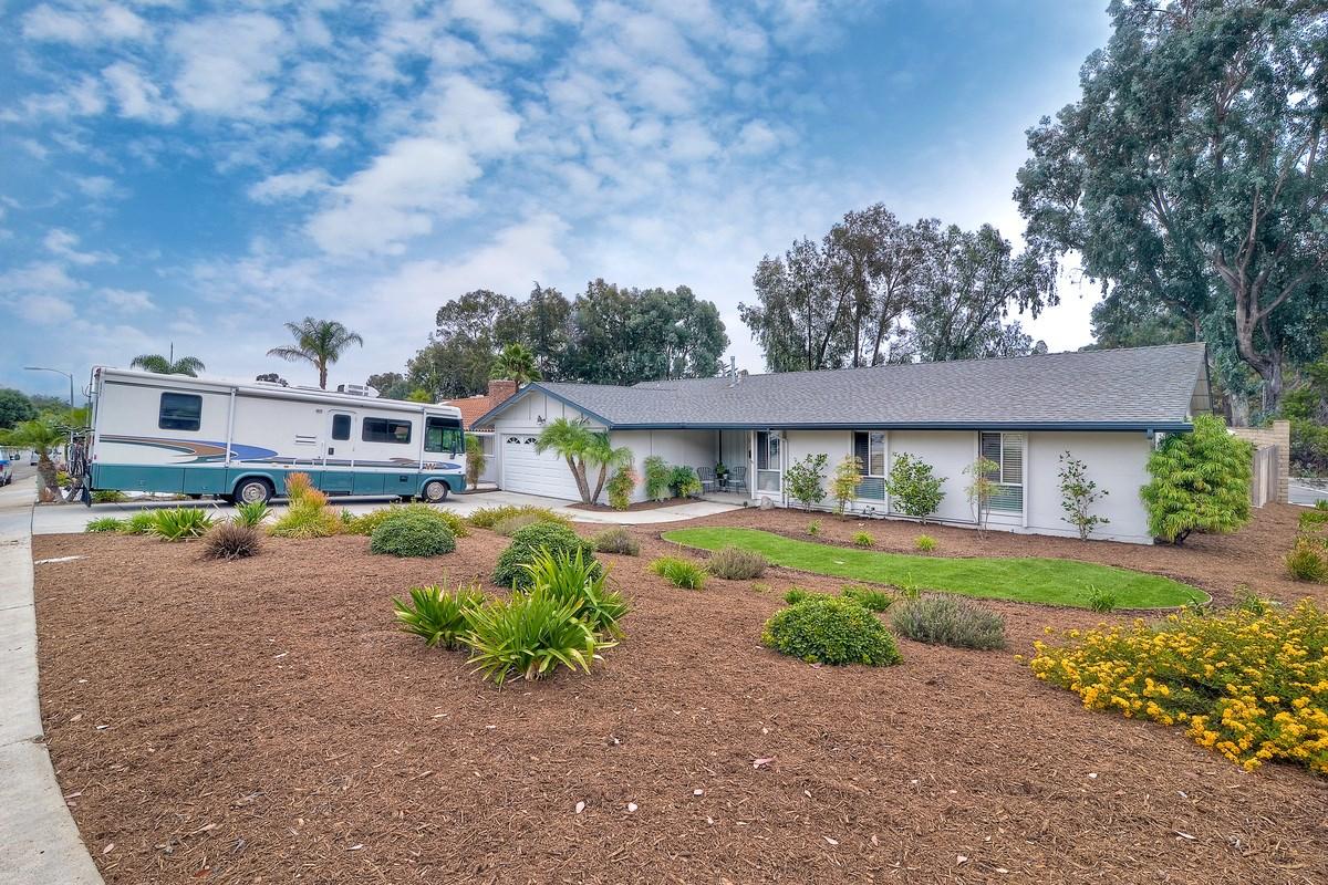 11905 Allbrook Drive, Poway, CA 92064