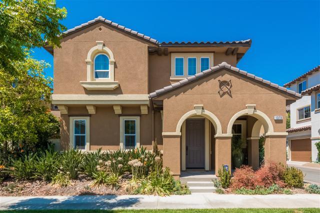 1373 Pershing Rd, Chula Vista, CA 91913
