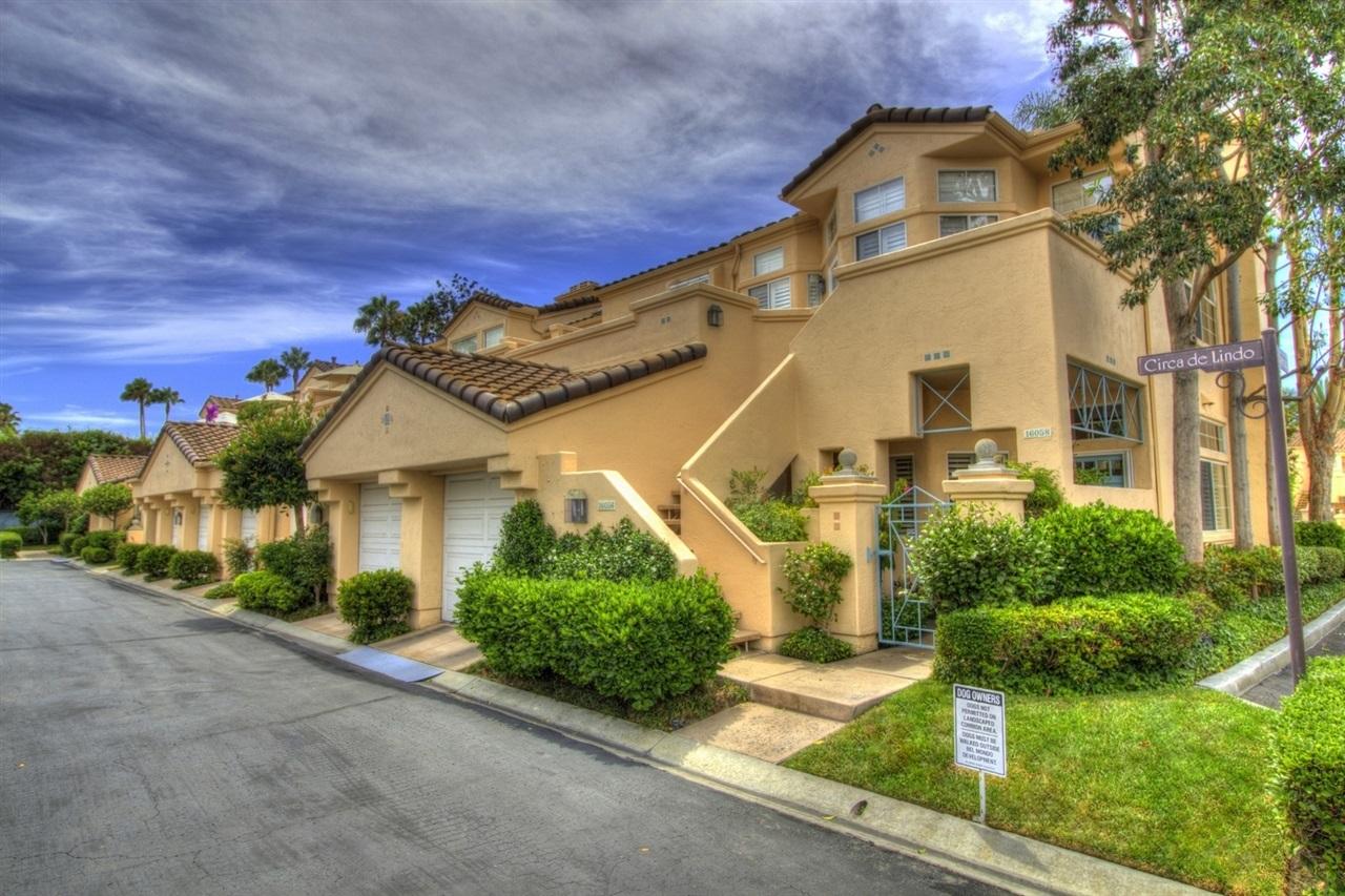 16020 Circa De Lindo, Rancho Santa Fe, CA 92091