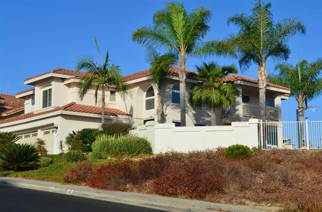 12525 Ragweed, San Diego, CA 92129