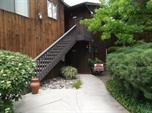 2157 Arnold Way #204, Alpine, CA 91901