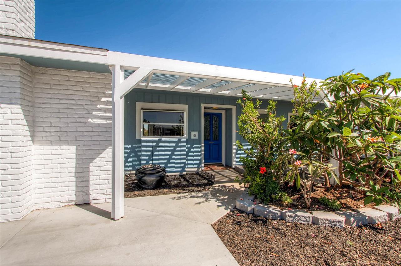 6322 Celia Vista Drive, San Diego, CA 92115