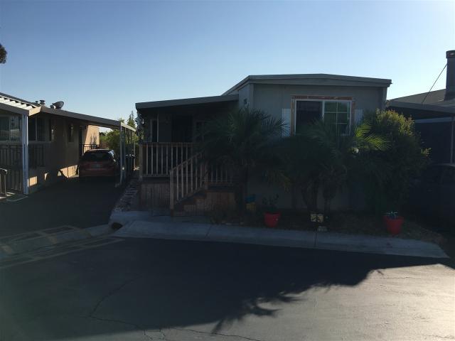 6460 Convoy Ct #159, San Diego, CA 92117