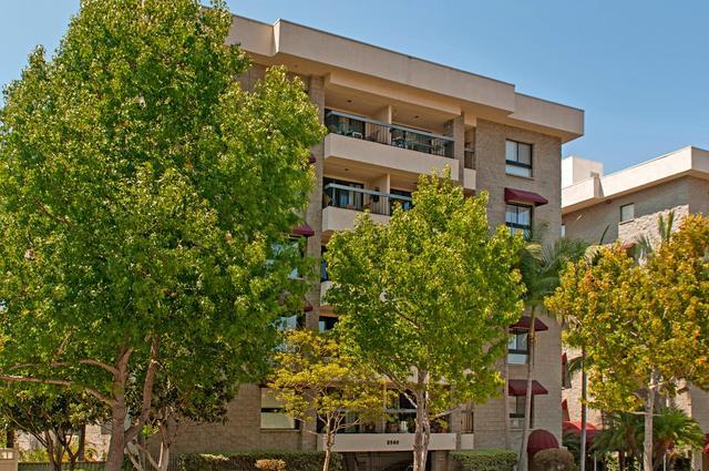 3560 1st Ave #8, San Diego, CA 92103
