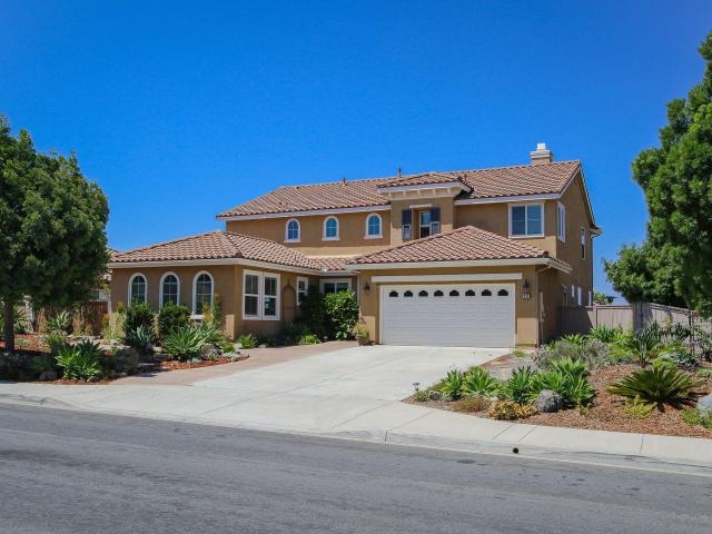 830 Settlers, San Marcos, CA 92069