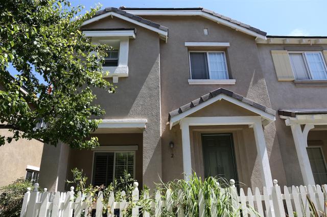 1476 Levant Ln #2, Chula Vista, CA 91913