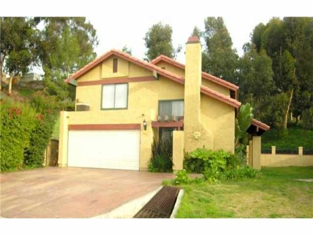 4133 Calmoor, National City, CA 91950