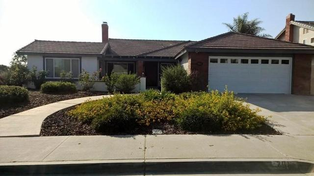 701 Point Sur, Oceanside, CA 92058