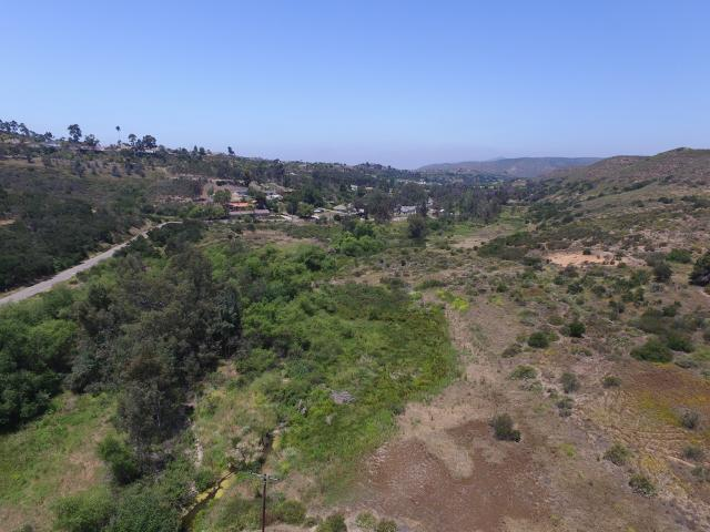 0000 Beeler Canyon Rd #NA, Poway, CA 92064