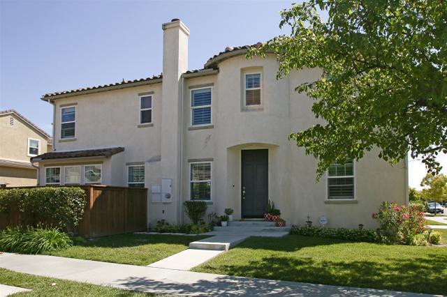 17083 Ralphs Ranch Rd, San Diego, CA 92127