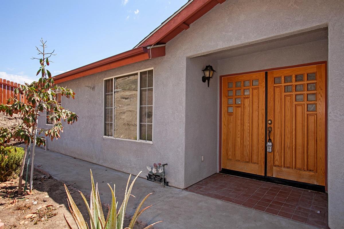 1545 Gibson St, San Diego, CA 92114