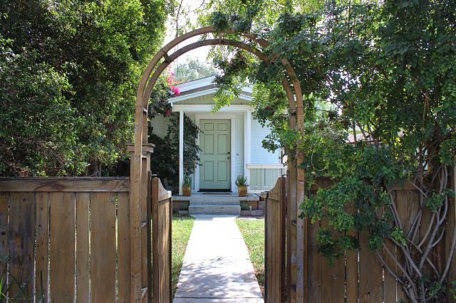 1339 Fern St, San Diego, CA 92102