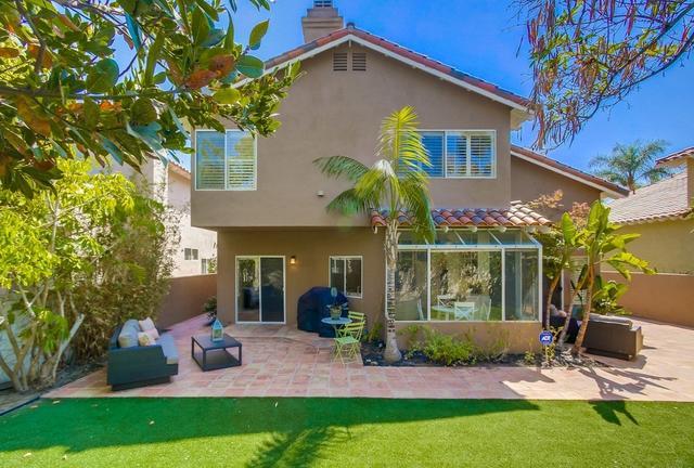 4552 Campobello St, San Diego, CA 92130