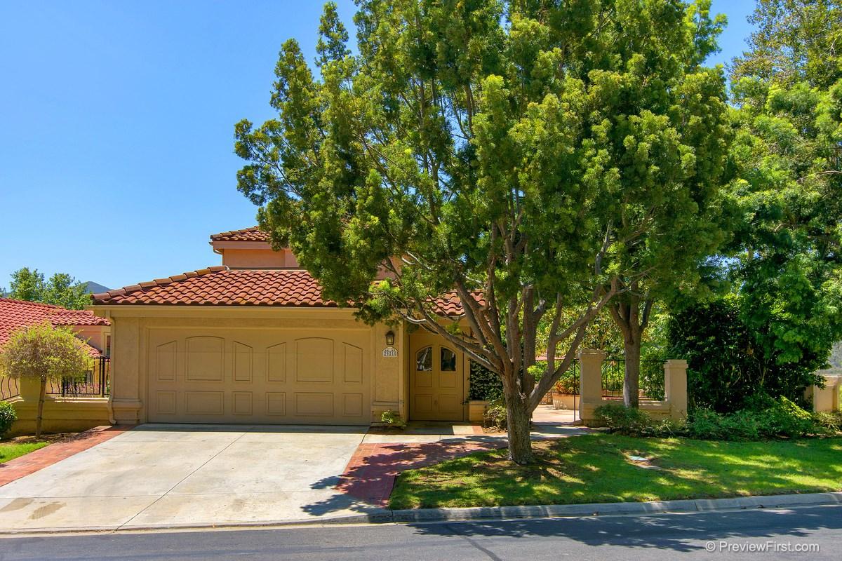 29210 Vista Valley Drive, Vista, CA 92084