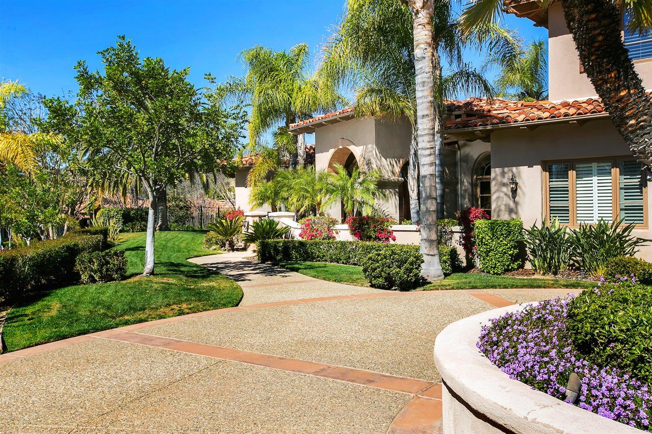 14350 Ciera Court, Poway, CA 92064