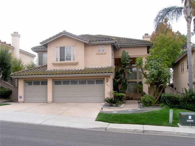 2287 Hilton Head Rd, Chula Vista, CA 91915