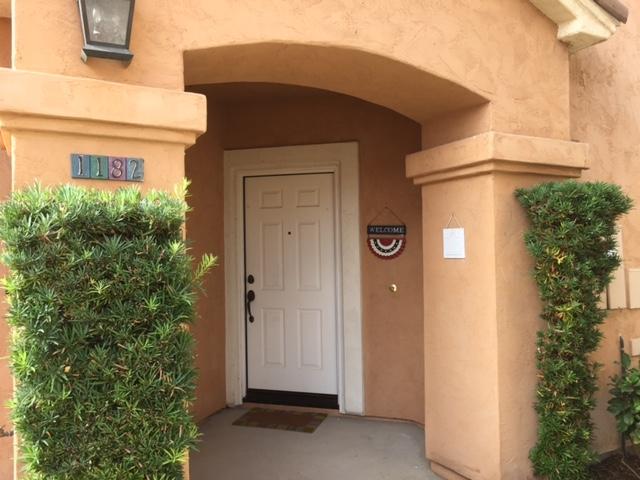 1182 La Vida Court, Chula Vista, CA 91915