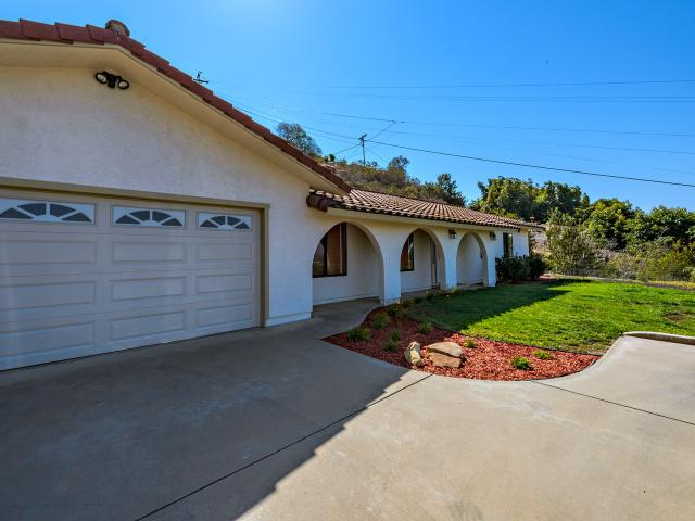 32721 Mountain Vw, Bonsall, CA 92003
