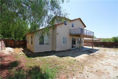 965 E Agape, San Jacinto, CA 92583