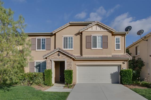 3724 Lake Shore Rd, Fallbrook, CA 92028