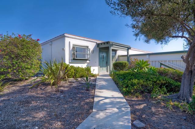 3621 Vista Campana #43, Oceanside, CA 92057