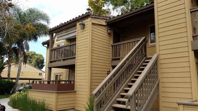 1905 Avenida Del Mexico #260, San Diego, CA 92154