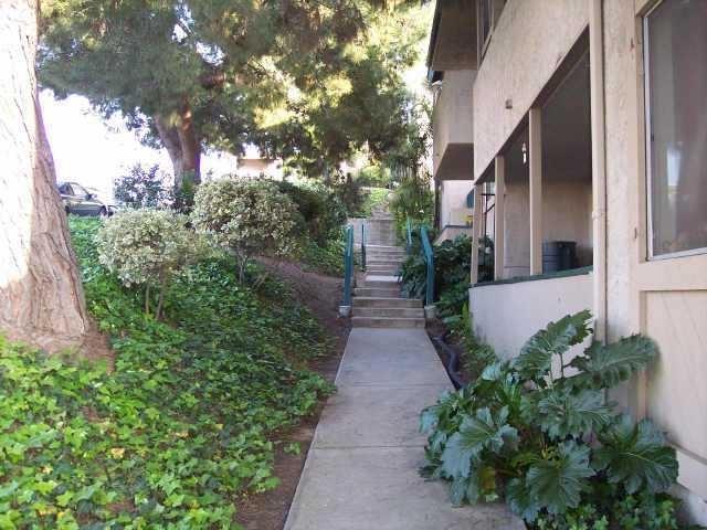 3427 Capalina #27, San Marcos, CA 92069