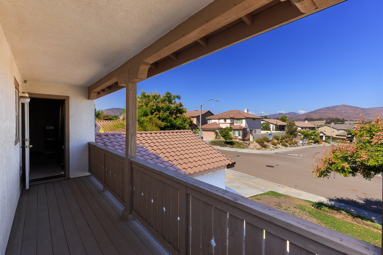 1222 Granite Springs, Chula Vista, CA 91915