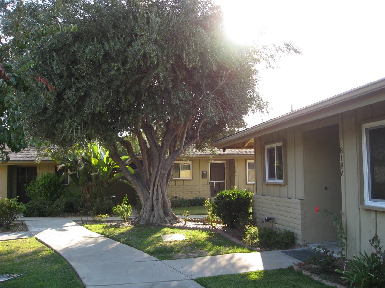 818 E Washington Avenue #A, Escondido, CA 92025