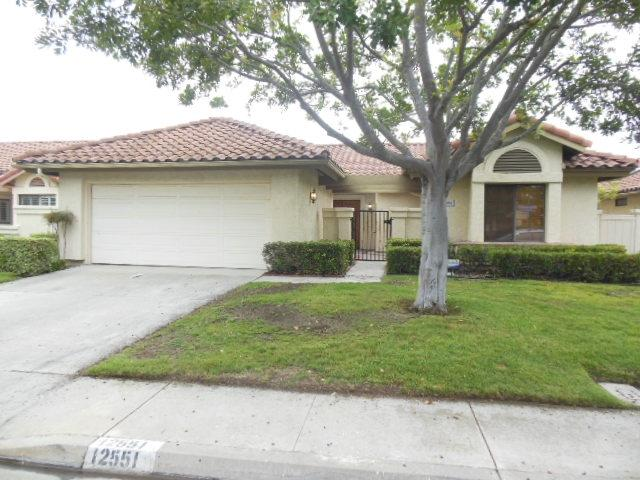 12551 Alcacer Del Sol, San Diego, CA 92128