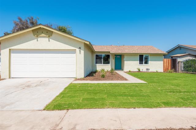 7552 Dunwood Way, San Diego, CA 92114