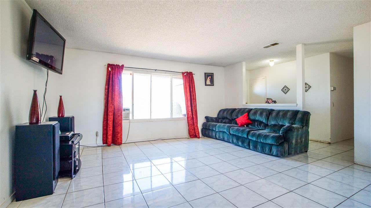 1025 Ball Avenue, Escondido, CA 92026