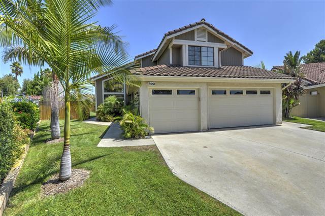 8568 Ridgefield Pl, San Diego, CA 92129