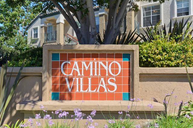 3537 Caminito El Rincon #258, San Diego, CA 92130