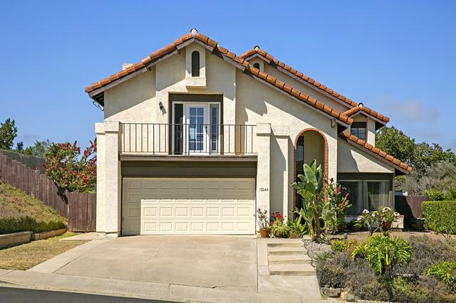 13244 Pageant Ave, San Diego, CA 92129