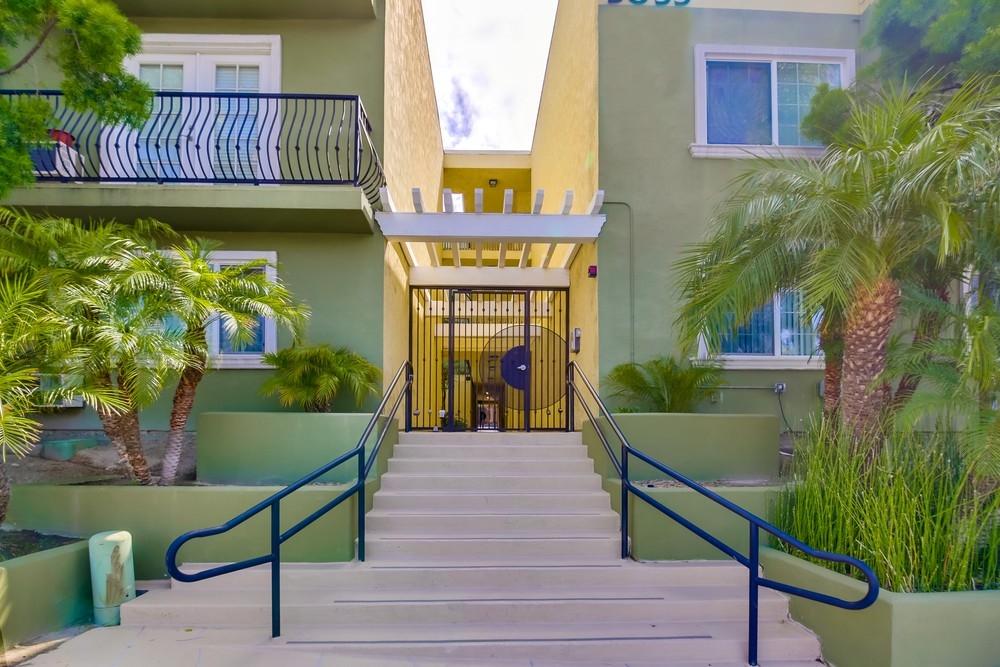 5055 Collwood Blvd #102, San Diego, CA 92115