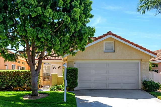1027 Cordoba Way, Vista, CA 92081