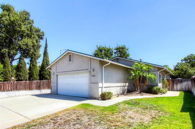12623 Julian Ave, Lakeside, CA 92040