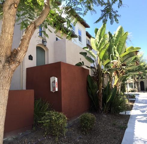 1629 Arroyo Vis #137, Chula Vista, CA 91915