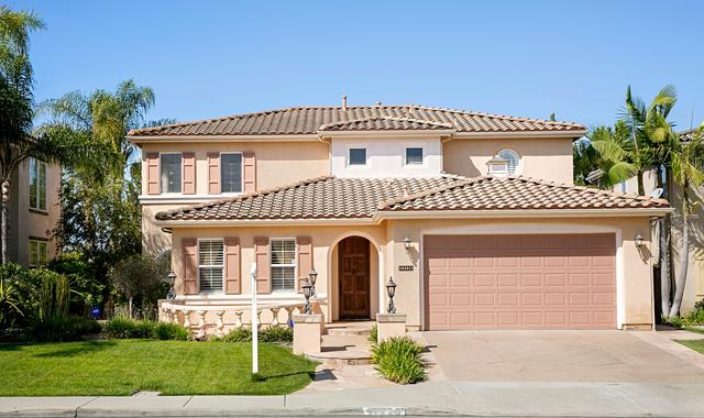 11228 Windbrook Way, San Diego, CA 92131
