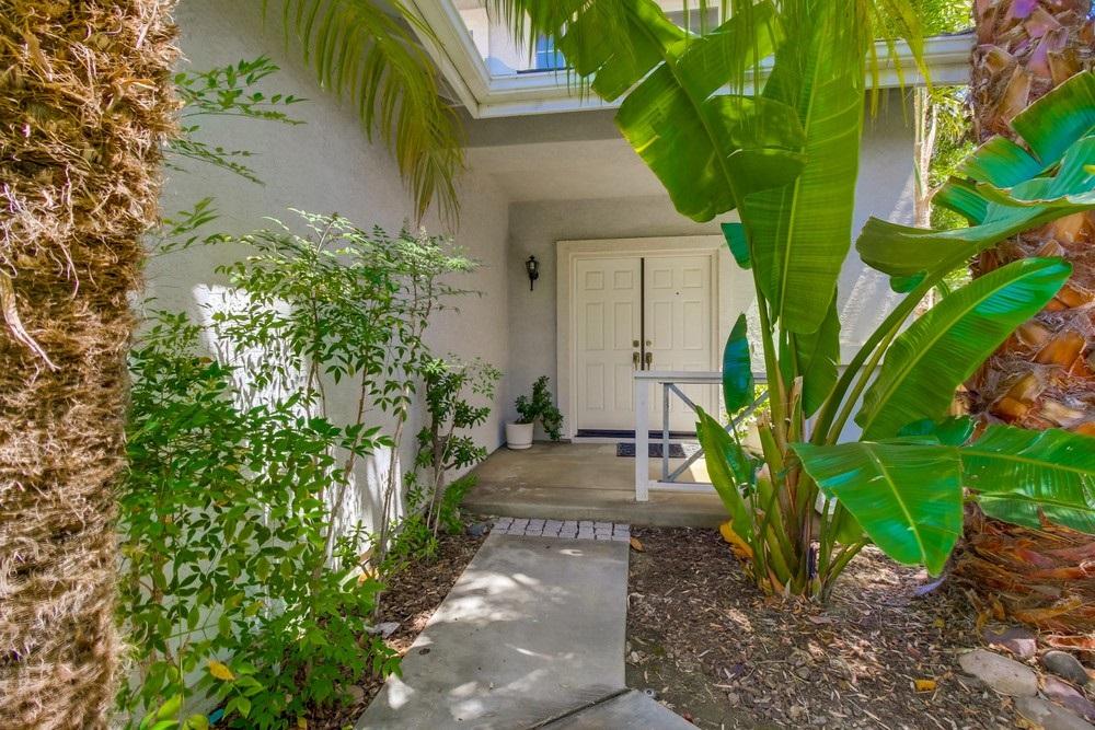 5679 Arbor Grove Court, San Diego, CA 92121