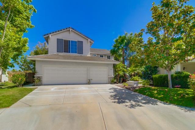 5679 Arbor Grove Ct, San Diego, CA 92121