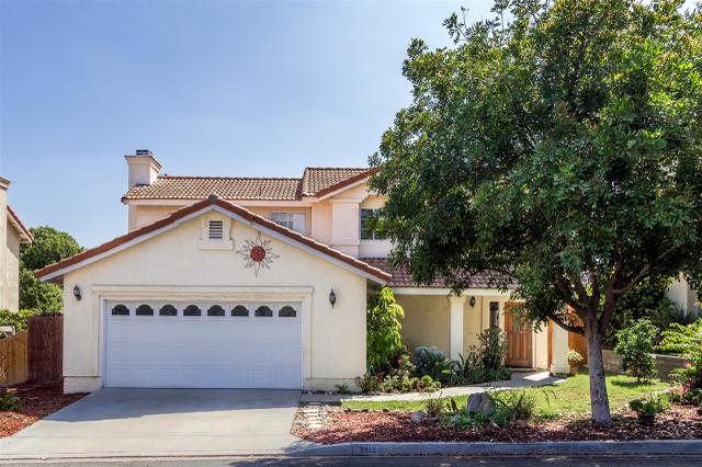 2915 Clarissa Ct, Lemon Grove, CA 91945