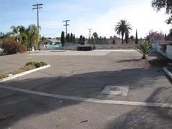 7393 El Cajon #42, La Mesa, CA 91942
