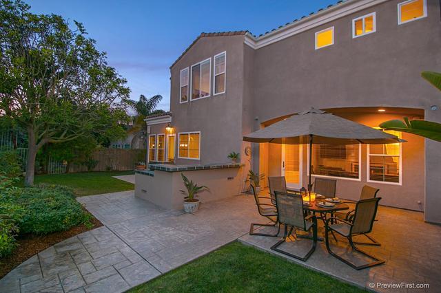 4451 Philbrook Sq, San Diego, CA 92130