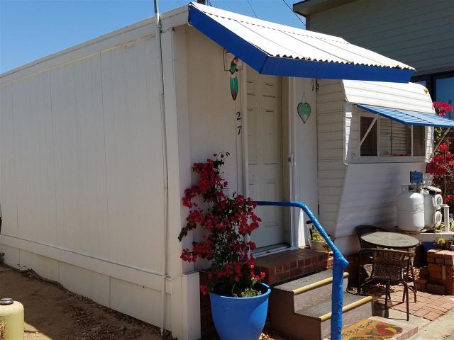 523 N Vulcan Ave #27, Encinitas, CA 92024