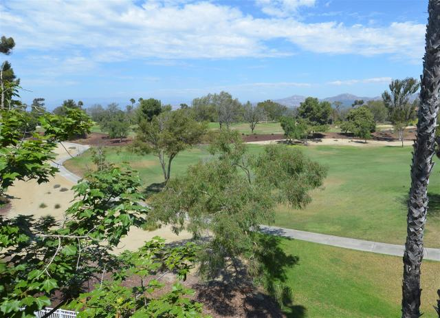 12132 Royal Birkdale Row #405E, San Diego, CA 92128