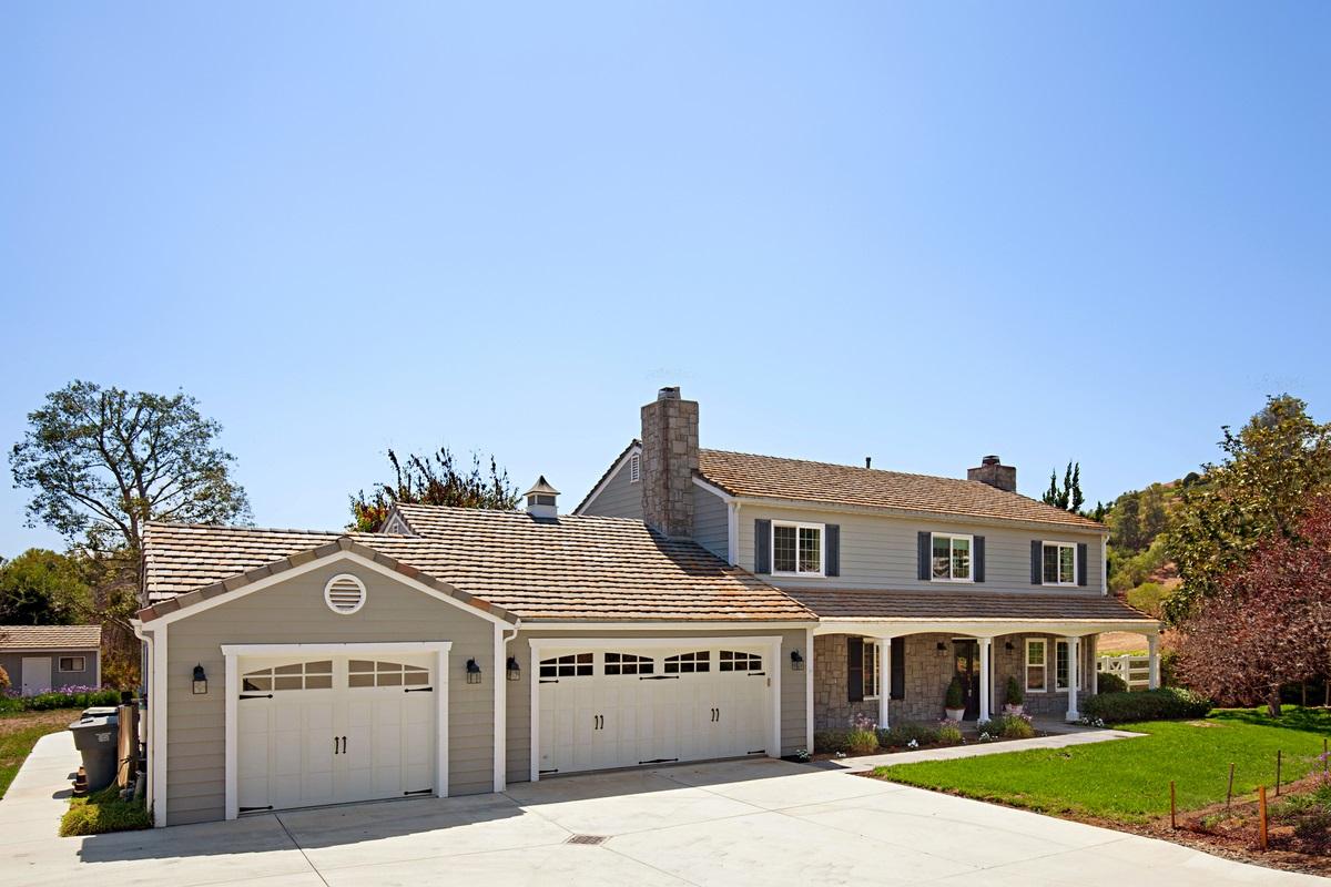 3343 Viaduct Loma, Fallbrook, CA 92028