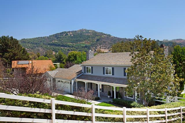 3343 Via Loma, Fallbrook, CA 92028