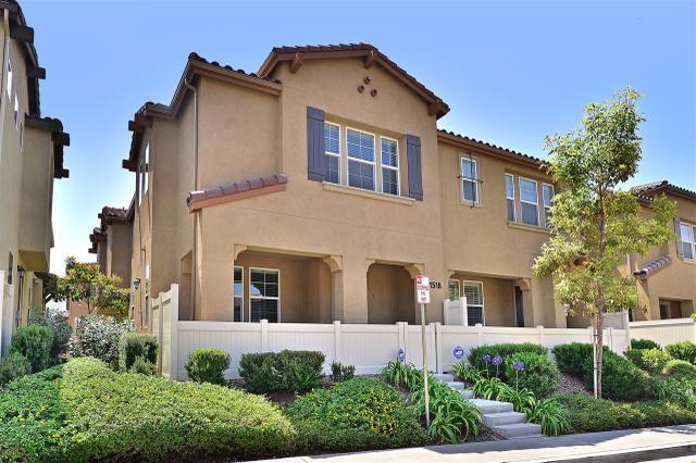 1518 El Prado #3, Chula Vista, CA 91913